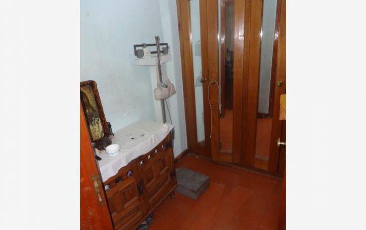 Foto de casa en venta en 1 1, cantarranas, cuernavaca, morelos, 958267 no 05