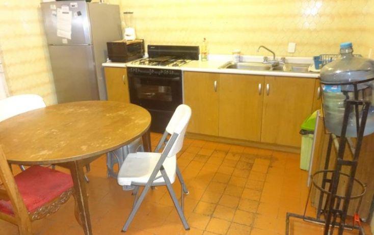 Foto de casa en venta en 1 1, cantarranas, cuernavaca, morelos, 958267 no 06