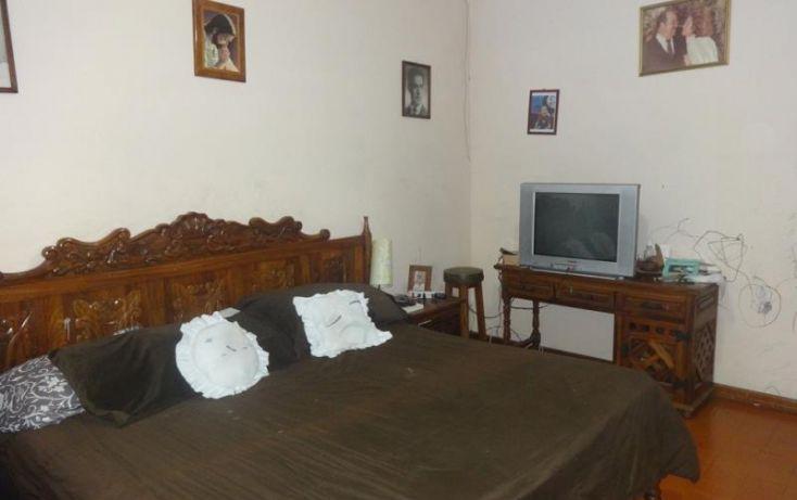 Foto de casa en venta en 1 1, cantarranas, cuernavaca, morelos, 958267 no 07