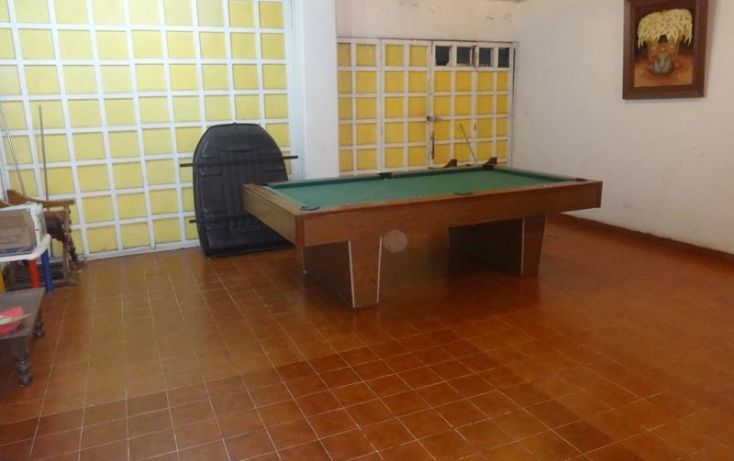 Foto de casa en venta en 1 1, cantarranas, cuernavaca, morelos, 958267 no 08