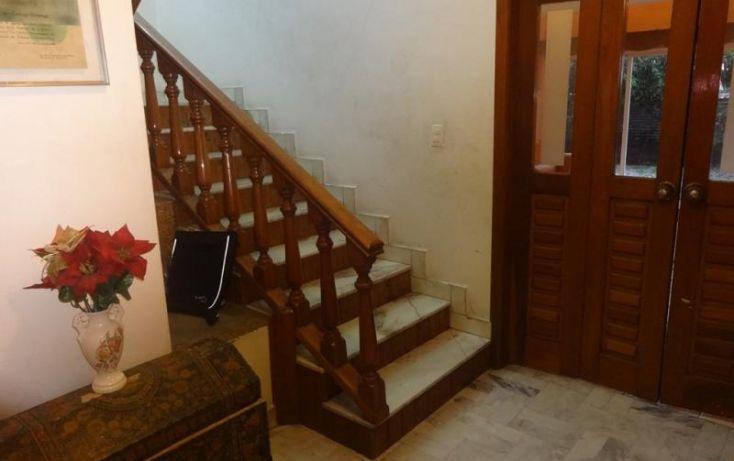 Foto de casa en venta en 1 1, cantarranas, cuernavaca, morelos, 958267 no 09