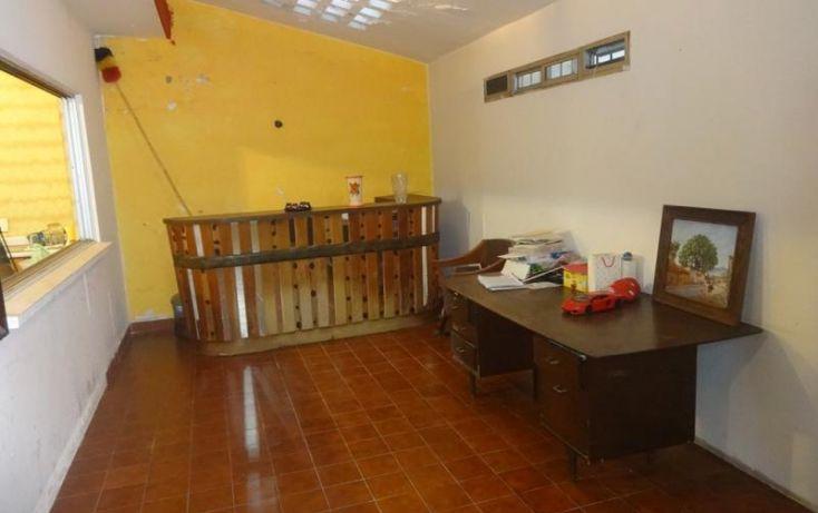 Foto de casa en venta en 1 1, cantarranas, cuernavaca, morelos, 958267 no 10