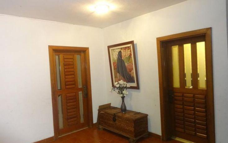 Foto de casa en venta en 1 1, cantarranas, cuernavaca, morelos, 958267 no 11