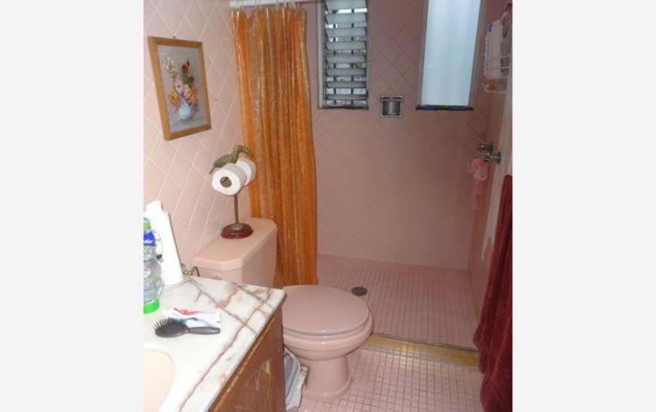 Foto de casa en venta en 1 1, cantarranas, cuernavaca, morelos, 958267 no 12