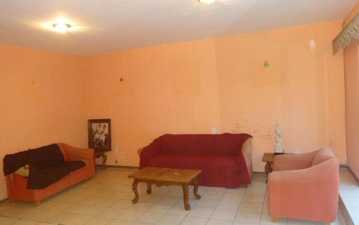 Foto de casa en venta en 1 1, cantarranas, cuernavaca, morelos, 958267 no 13