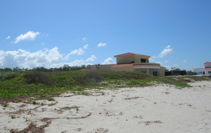 Foto de terreno habitacional en venta en 1 1, centenario, champot?n, campeche, 882319 No. 03