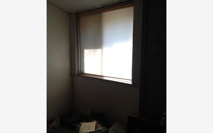 Foto de casa en venta en  1, central, monterrey, nuevo león, 373152 No. 07
