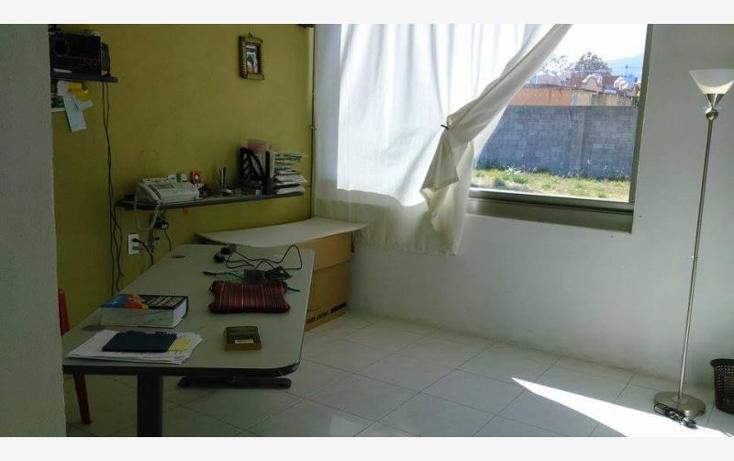 Foto de casa en venta en  1, centro (área 2), cuauhtémoc, distrito federal, 840561 No. 08