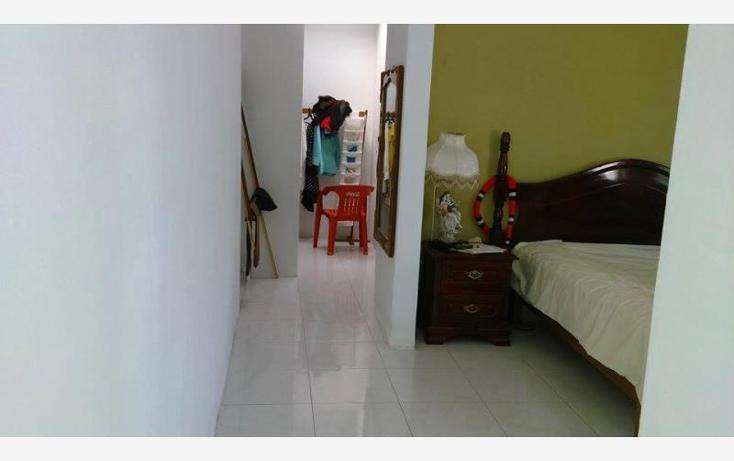 Foto de casa en venta en  1, centro (área 2), cuauhtémoc, distrito federal, 840561 No. 12