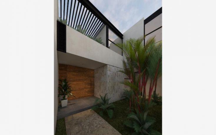Foto de casa en venta en 1 1, chablekal, mérida, yucatán, 1906556 no 02