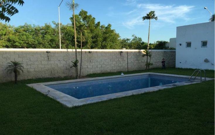 Foto de casa en venta en 1 1, chablekal, mérida, yucatán, 1937514 no 04