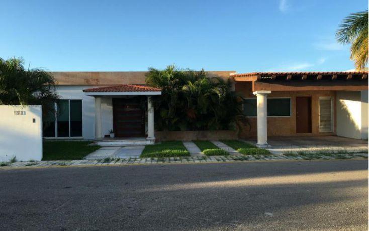 Foto de casa en venta en 1 1, chablekal, mérida, yucatán, 1937514 no 07