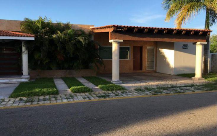 Foto de casa en venta en 1 1, chablekal, mérida, yucatán, 1937514 no 08