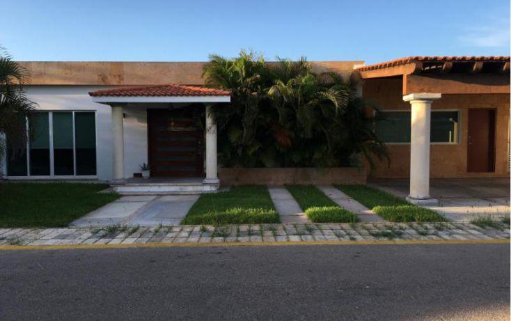 Foto de casa en venta en 1 1, chablekal, mérida, yucatán, 1937514 no 09