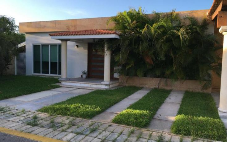 Foto de casa en venta en 1 1, chablekal, mérida, yucatán, 1937514 no 10