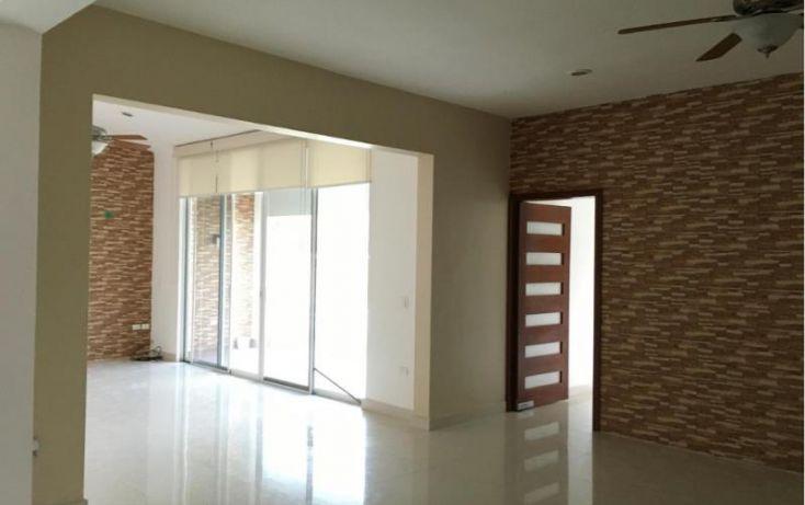 Foto de casa en venta en 1 1, chablekal, mérida, yucatán, 1937514 no 13