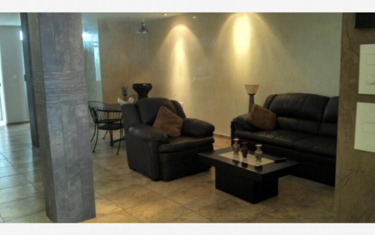 Foto de casa en venta en 1 1, chapultepec oriente, morelia, michoacán de ocampo, 496942 no 06