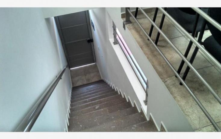 Foto de casa en venta en 1 1, chapultepec oriente, morelia, michoacán de ocampo, 496942 no 08