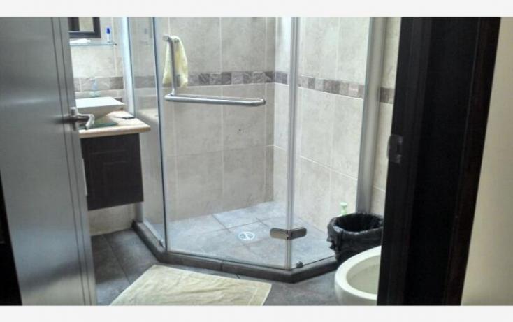 Foto de casa en venta en 1 1, chapultepec oriente, morelia, michoacán de ocampo, 496942 no 09