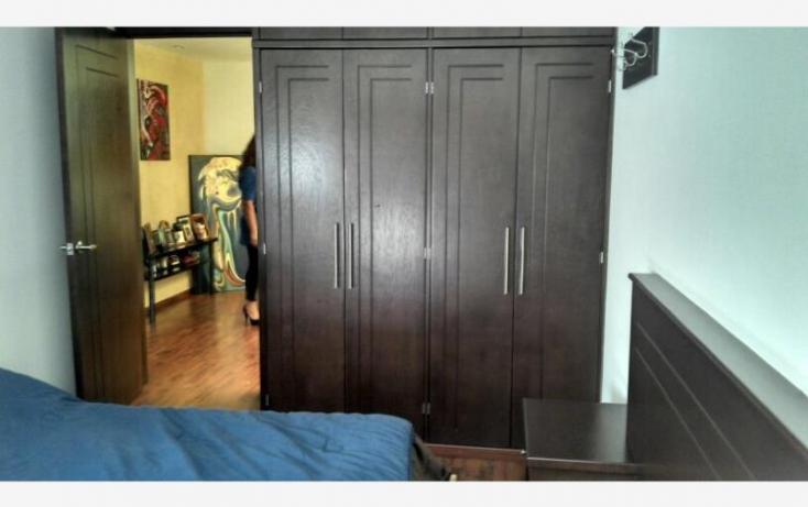 Foto de casa en venta en 1 1, chapultepec oriente, morelia, michoacán de ocampo, 496942 no 10