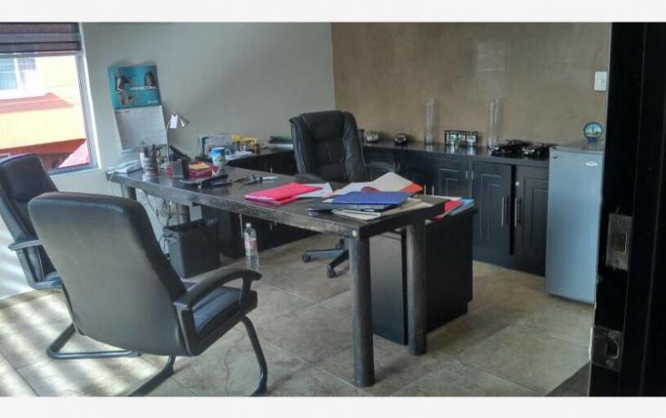 Foto de casa en venta en 1 1, chapultepec oriente, morelia, michoacán de ocampo, 496942 no 11