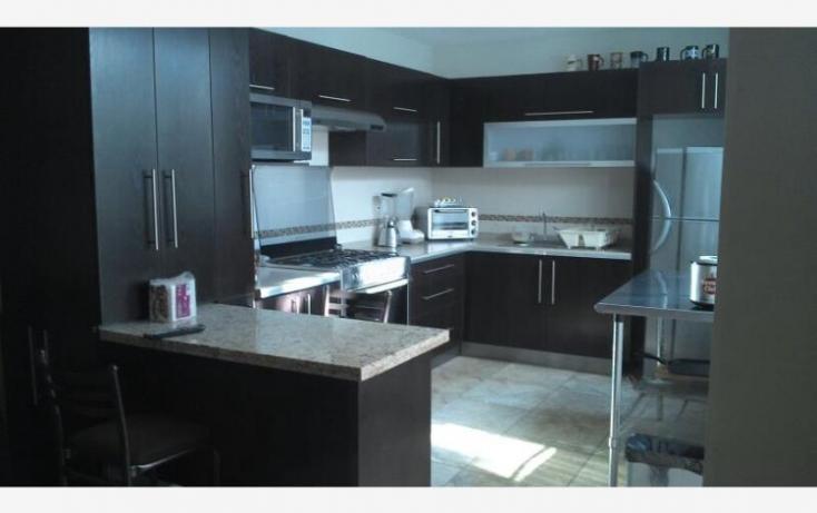 Foto de casa en venta en 1 1, chapultepec oriente, morelia, michoacán de ocampo, 496942 no 13