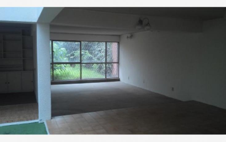 Foto de casa en venta en 1 1, chapultepec sur, morelia, michoacán de ocampo, 543122 no 04