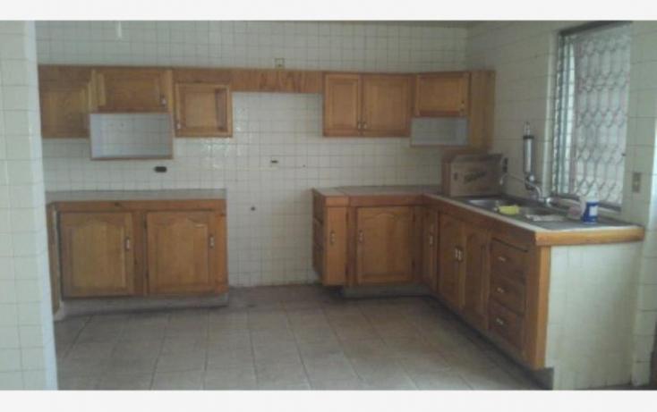 Foto de casa en venta en 1 1, chapultepec sur, morelia, michoacán de ocampo, 543122 no 05