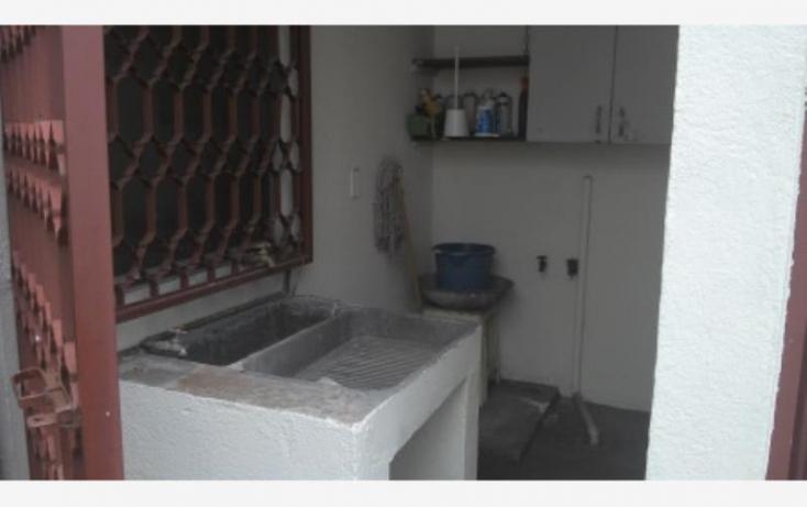 Foto de casa en venta en 1 1, chapultepec sur, morelia, michoacán de ocampo, 543122 no 06