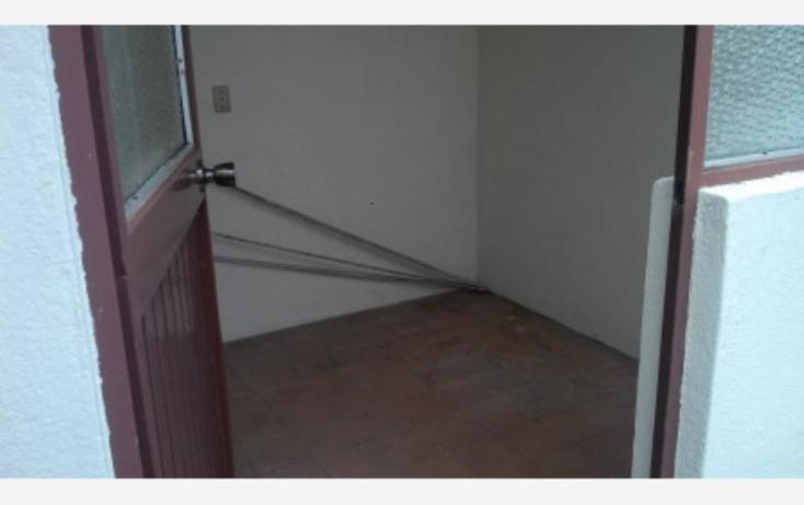 Foto de casa en venta en 1 1, chapultepec sur, morelia, michoacán de ocampo, 543122 no 07