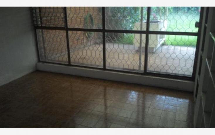 Foto de casa en venta en 1 1, chapultepec sur, morelia, michoacán de ocampo, 543122 no 08