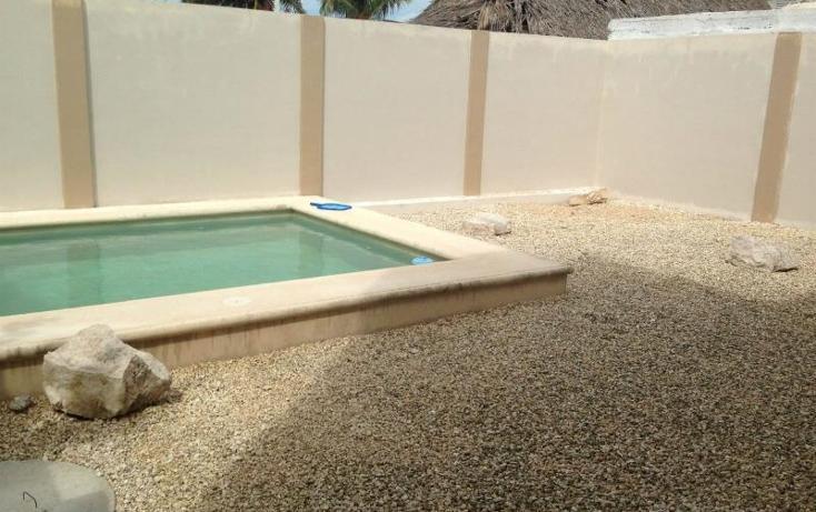 Foto de casa en venta en 1 1, chelem, progreso, yucatán, 1401819 no 01