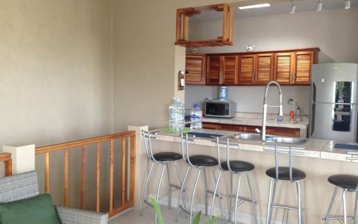 Foto de casa en venta en 1 1, chelem, progreso, yucatán, 1401819 no 02