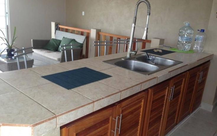 Foto de casa en venta en 1 1, chelem, progreso, yucatán, 1401819 No. 04