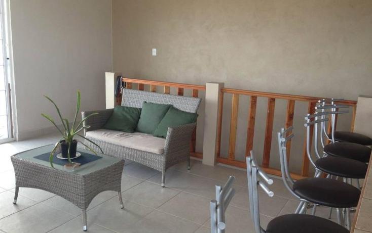 Foto de casa en venta en 1 1, chelem, progreso, yucatán, 1401819 No. 05