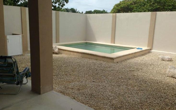 Foto de casa en venta en 1 1, chelem, progreso, yucatán, 1401819 No. 07
