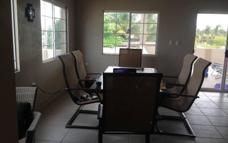 Foto de casa en venta en 1 1, chelem, progreso, yucatán, 1401819 No. 09