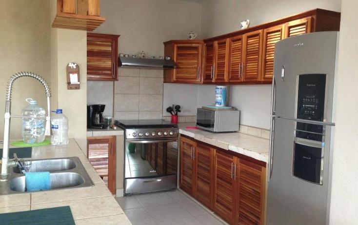 Foto de casa en venta en 1 1, chelem, progreso, yucatán, 1401819 No. 10