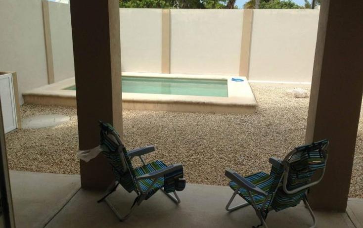Foto de casa en venta en 1 1, chelem, progreso, yucatán, 1401819 No. 11
