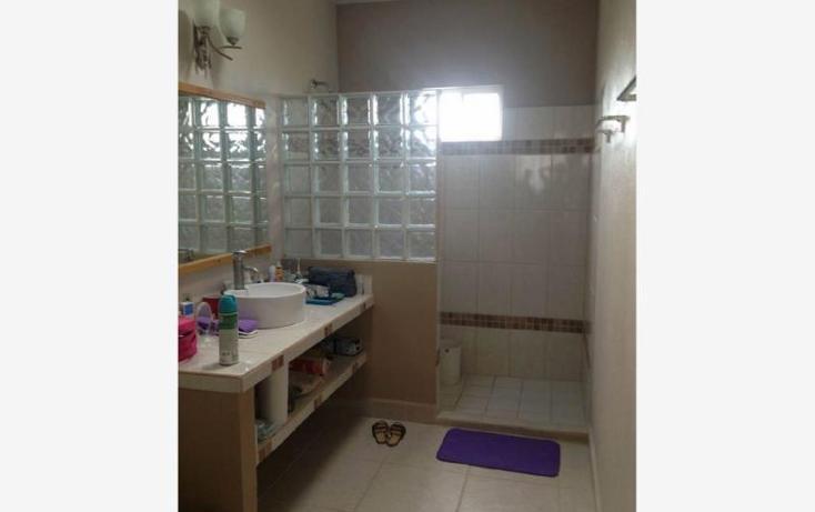 Foto de casa en venta en 1 1, chelem, progreso, yucatán, 1401819 no 13
