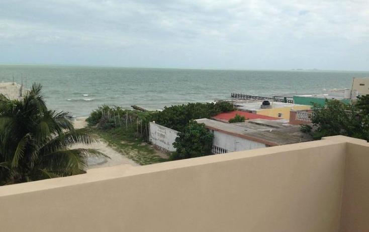 Foto de casa en venta en 1 1, chelem, progreso, yucatán, 1401819 No. 14