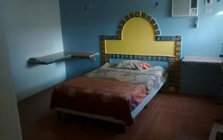 Foto de casa en venta en 1 1, chelem, progreso, yucatán, 1685746 no 02