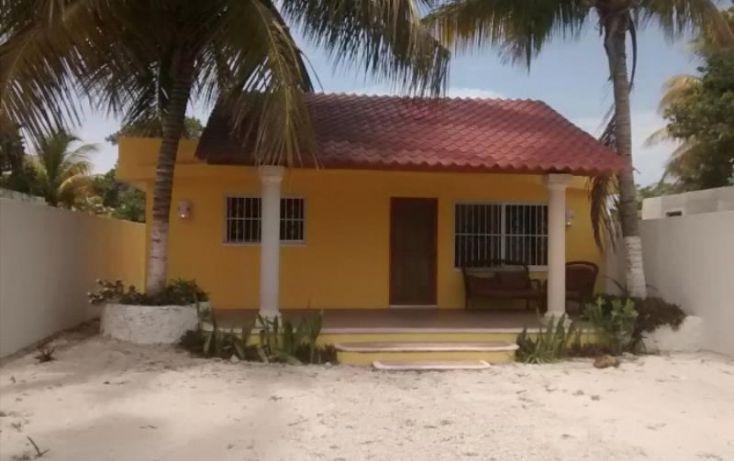 Foto de casa en venta en 1 1, chelem, progreso, yucatán, 1685746 no 03