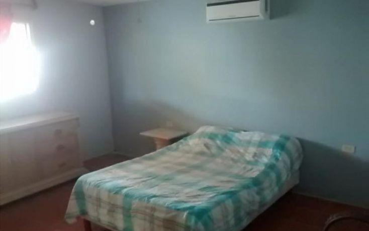Foto de casa en venta en 1 1, chelem, progreso, yucatán, 1685746 no 06