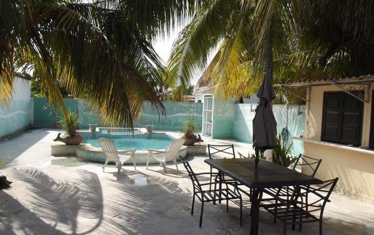 Foto de casa en venta en 1 1, chelem, progreso, yucatán, 1686674 no 02