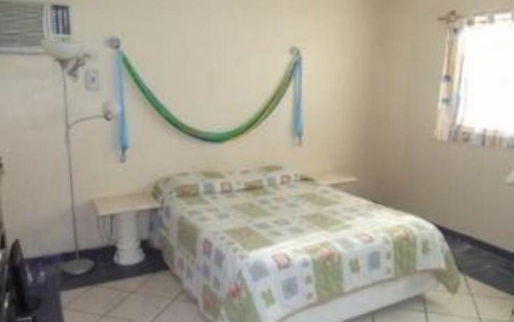 Foto de casa en venta en 1 1, chelem, progreso, yucatán, 1686674 no 08