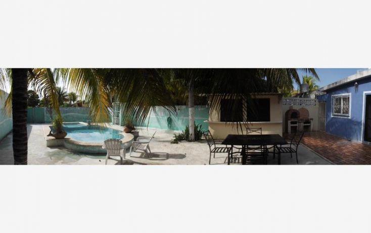 Foto de casa en venta en 1 1, chelem, progreso, yucatán, 1686674 no 09