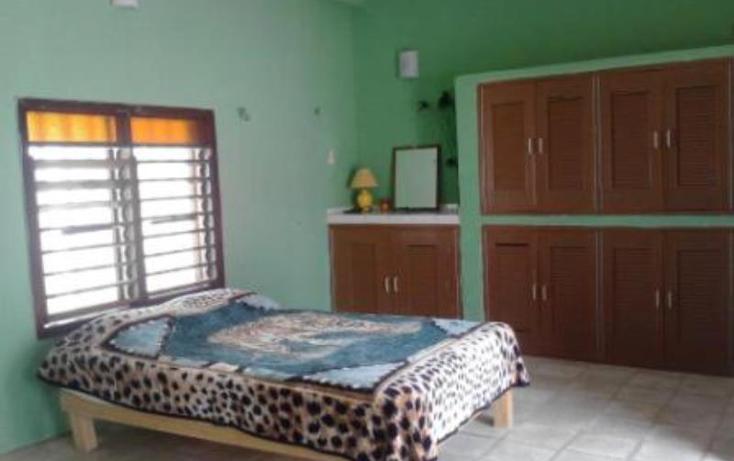 Foto de casa en venta en 1 1, chelem, progreso, yucat?n, 1686972 No. 07