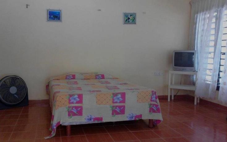 Foto de casa en venta en 1 1, chelem, progreso, yucat?n, 1686972 No. 08