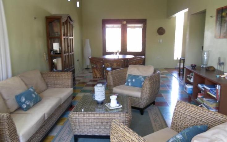 Foto de casa en venta en  1, chelem, progreso, yucatán, 1700530 No. 04